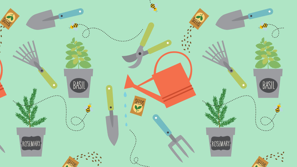 The Best Garden Tools For Gardeners Of Every Level Real Simple