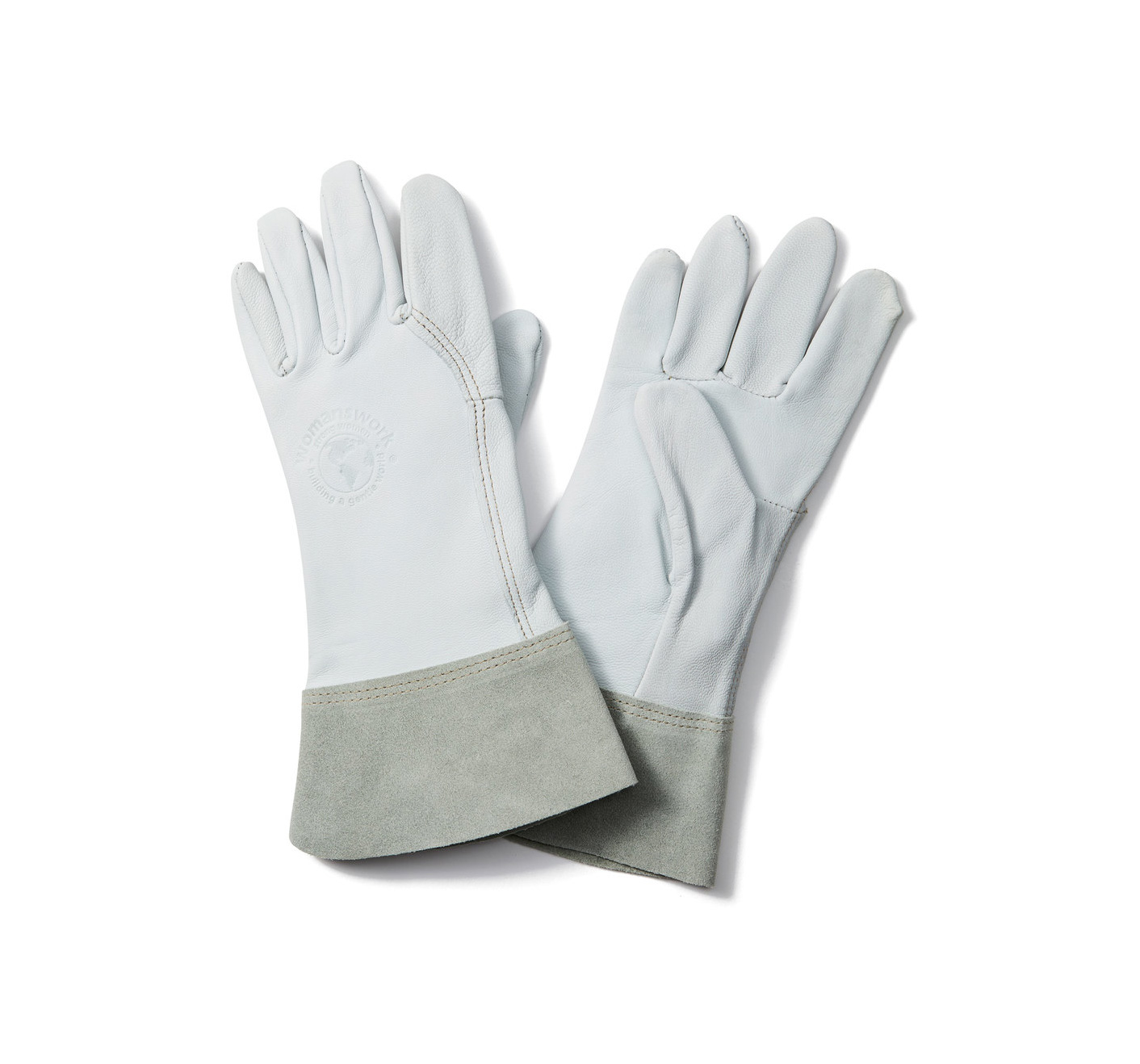 Women's Gardeners Gloves