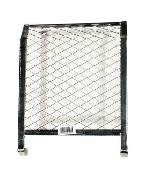 Linzer 2.5-Gal. Paint Can Grid