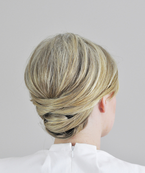 Wrapped Updo Final