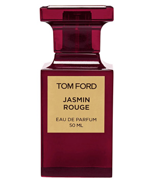 Tom Ford Private Blend Jasmin Rouge