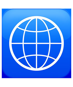 iTranslate - free translator & dictionary app