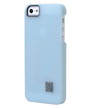 Findables iPhone Case