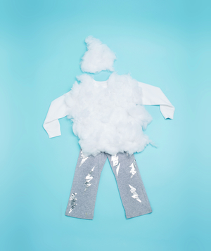 Lightning Cloud costume how-to