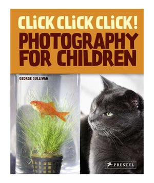 The World of Photography for Children