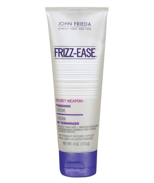 John Frieda Frizz-Ease Secret Weapon Crème