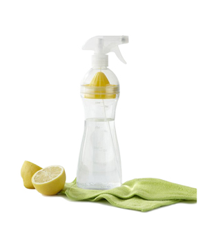 Come Clean Natural Cleaning Mini Set