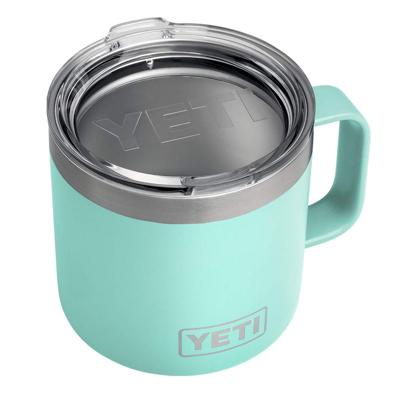 Gifts for Foodies: Yeti Rambler