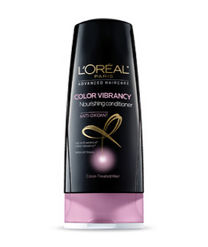 L'Oréal Paris Color Vibrancy Nourishing Conditioner