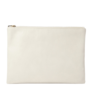 Forever 21 Everyday Midsize Pouch