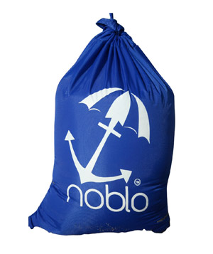 Noblo Umbrella Buddy
