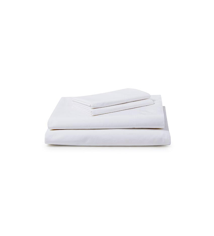 allswell-percale-sheet-set-newlywed-gifts