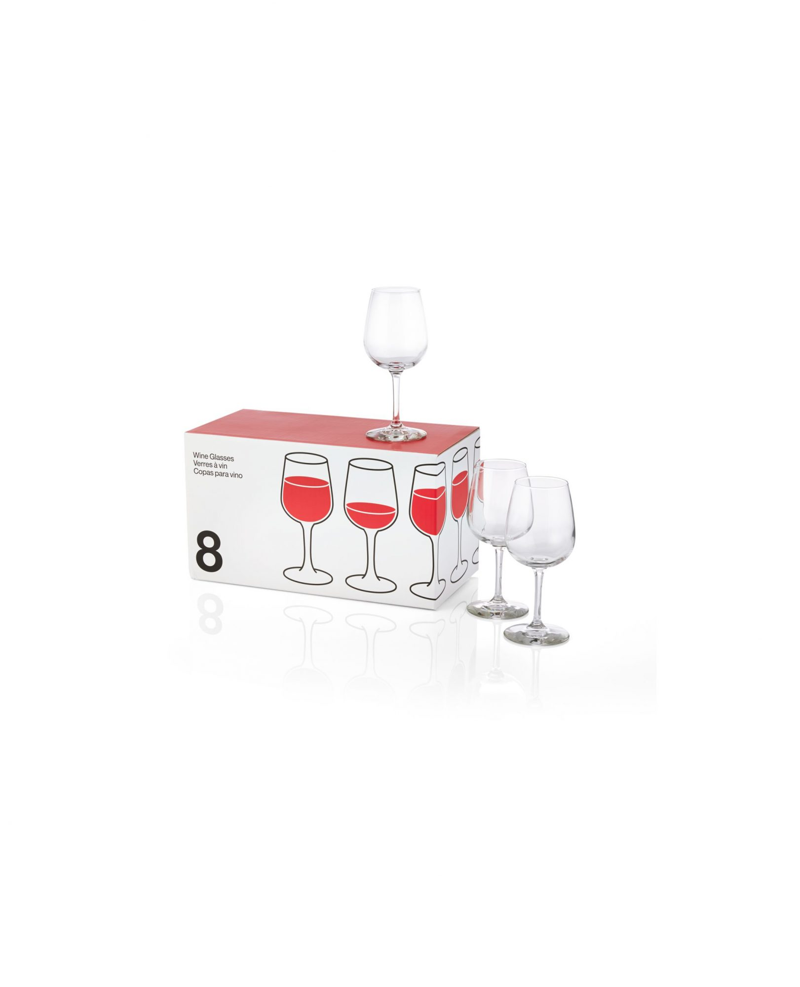 boxed-wine-glasses-newlywed-gifts