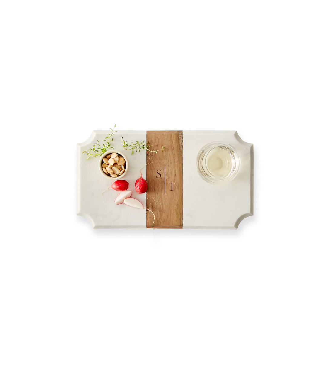 marble-cheese-board-newlywed-gifts