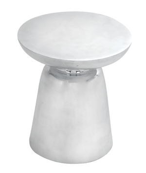 8 Gorgeous Garden Stools Real Simple