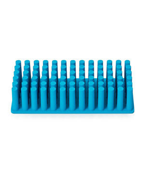 Pool Blue Softie Grip Grass