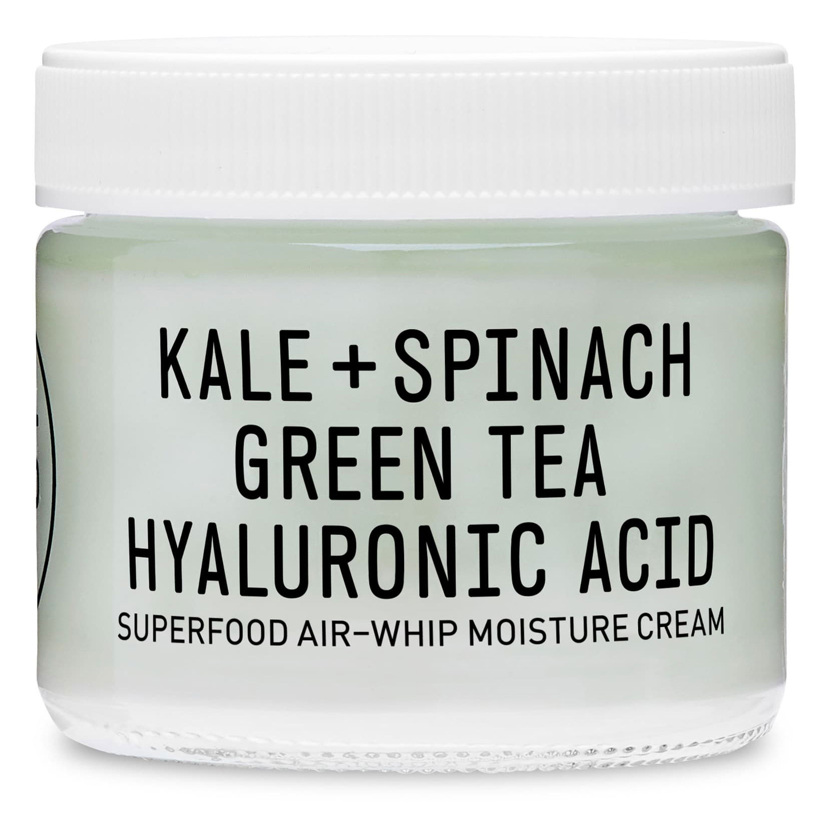 Best Lightweight Face Moisturizer for Summer: Youth to the People Superfood Air-Whip Moisture Cream