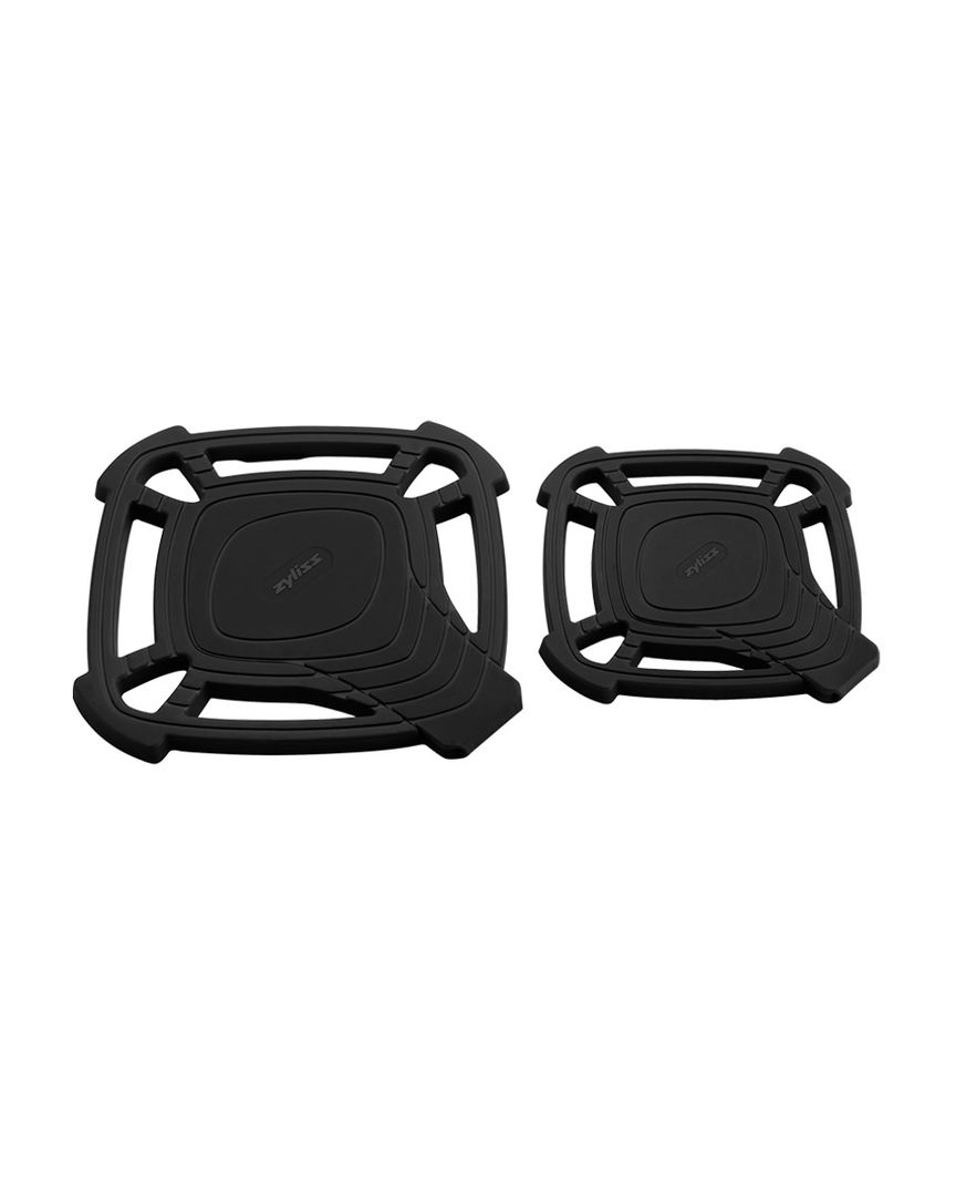 Hot Pad/Spoon Rest Combo (Large)