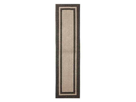Mohawk Home Sisal Runner