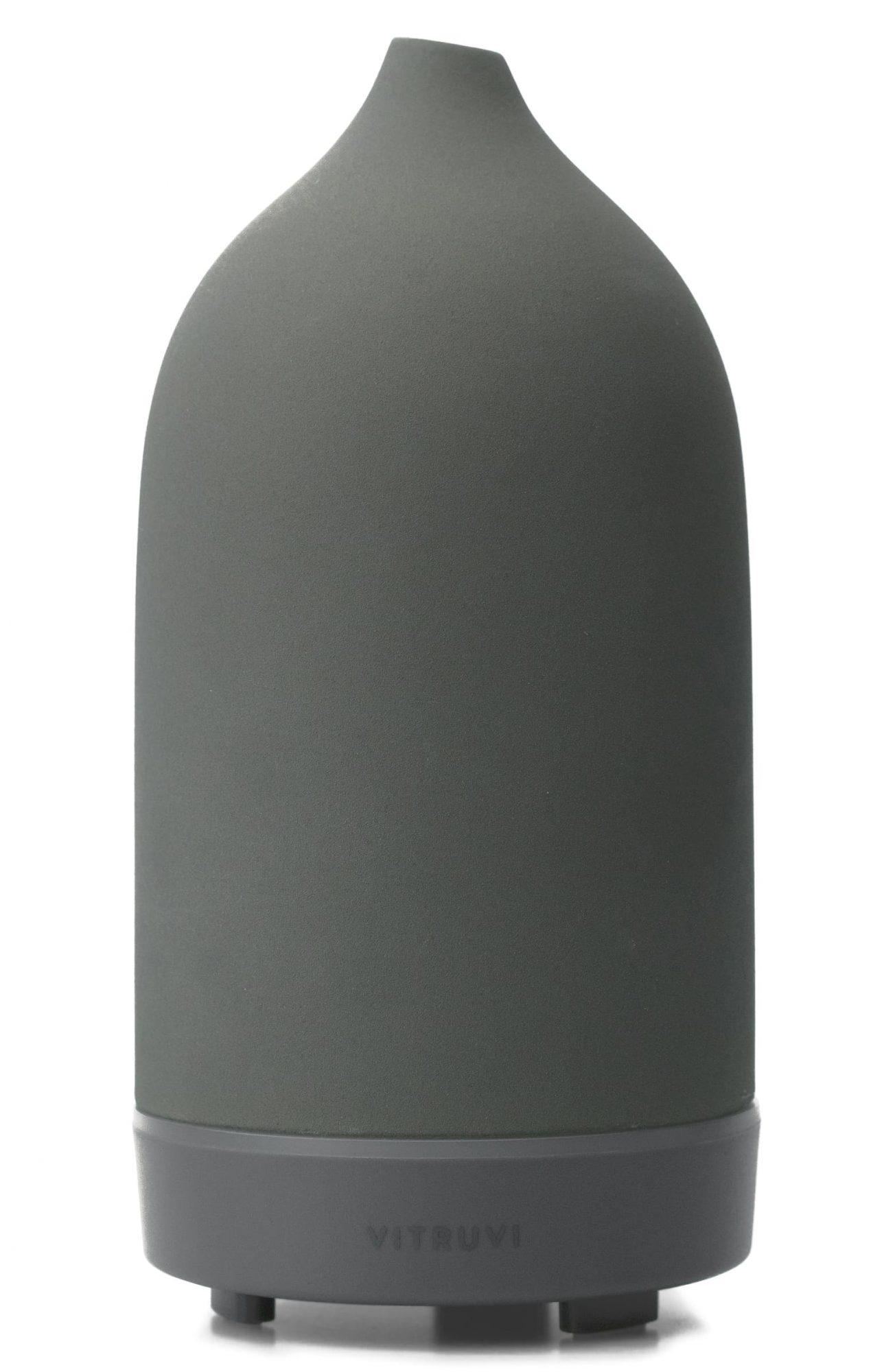 Gift Ideas for Girlfriend at Nordstrom: Vitruvi Porcelain Essential Oil Diffuser