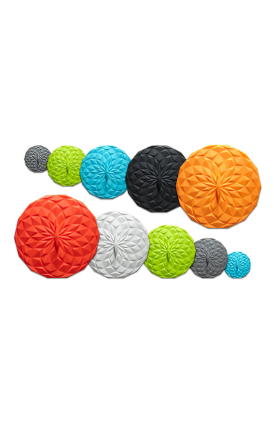 GIR Silicone Lid
