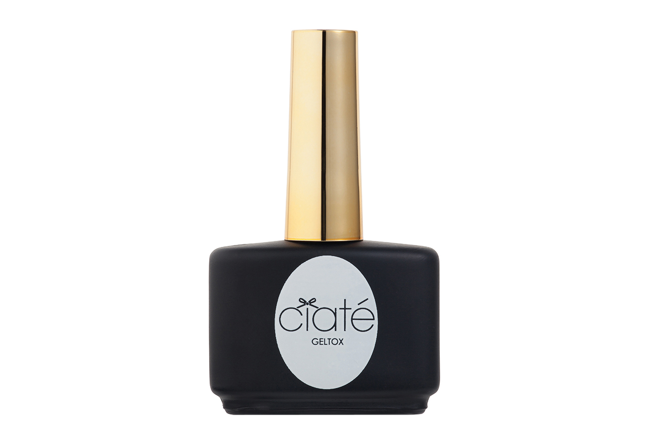 Ciaté Geltox Top Coat