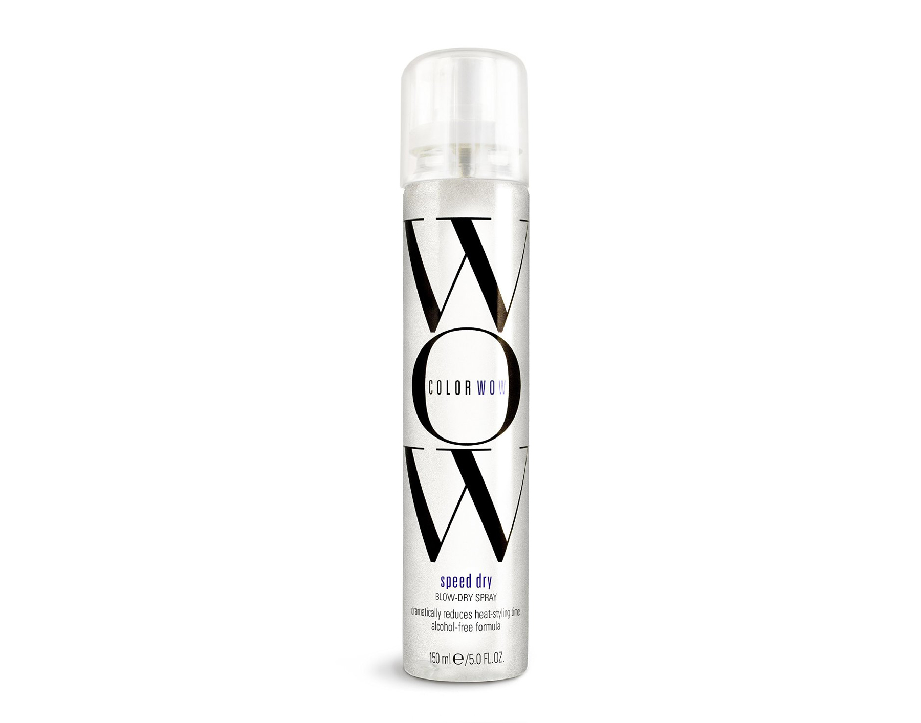 Color Wow Speed Dry Blow-Dry Spray