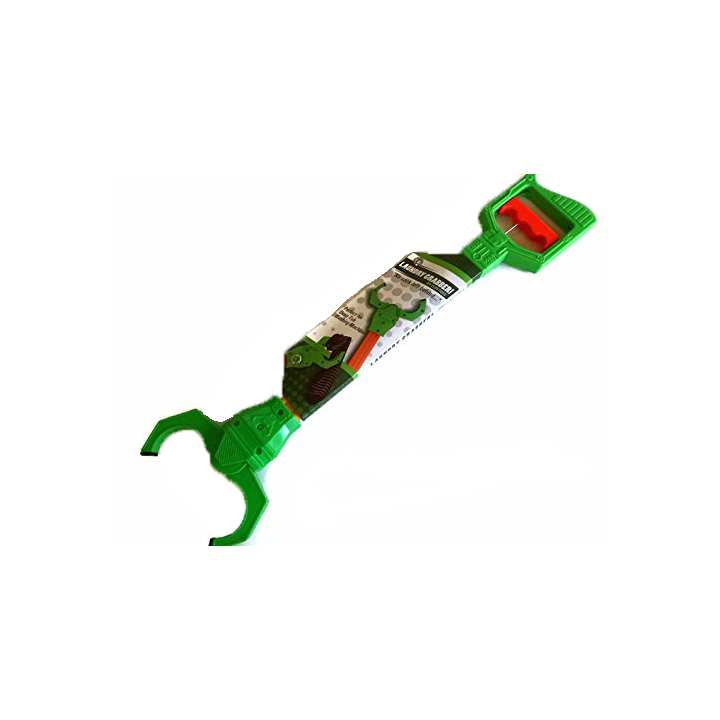 Laundry Grabber Arm Extension for Deep Tub Washing Machines