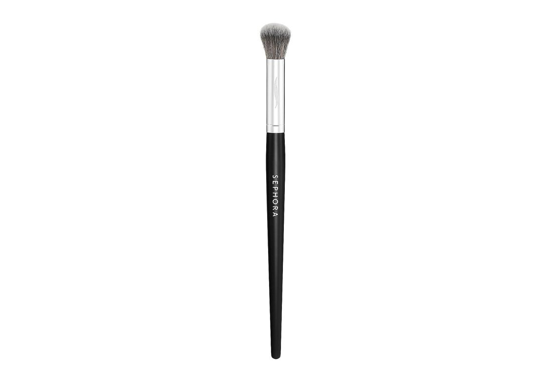 Sephora Collection Pro Airbrush Concealer Brush #57