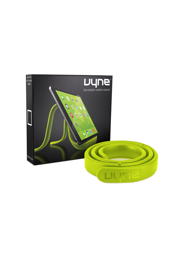 Vyne for Tablets