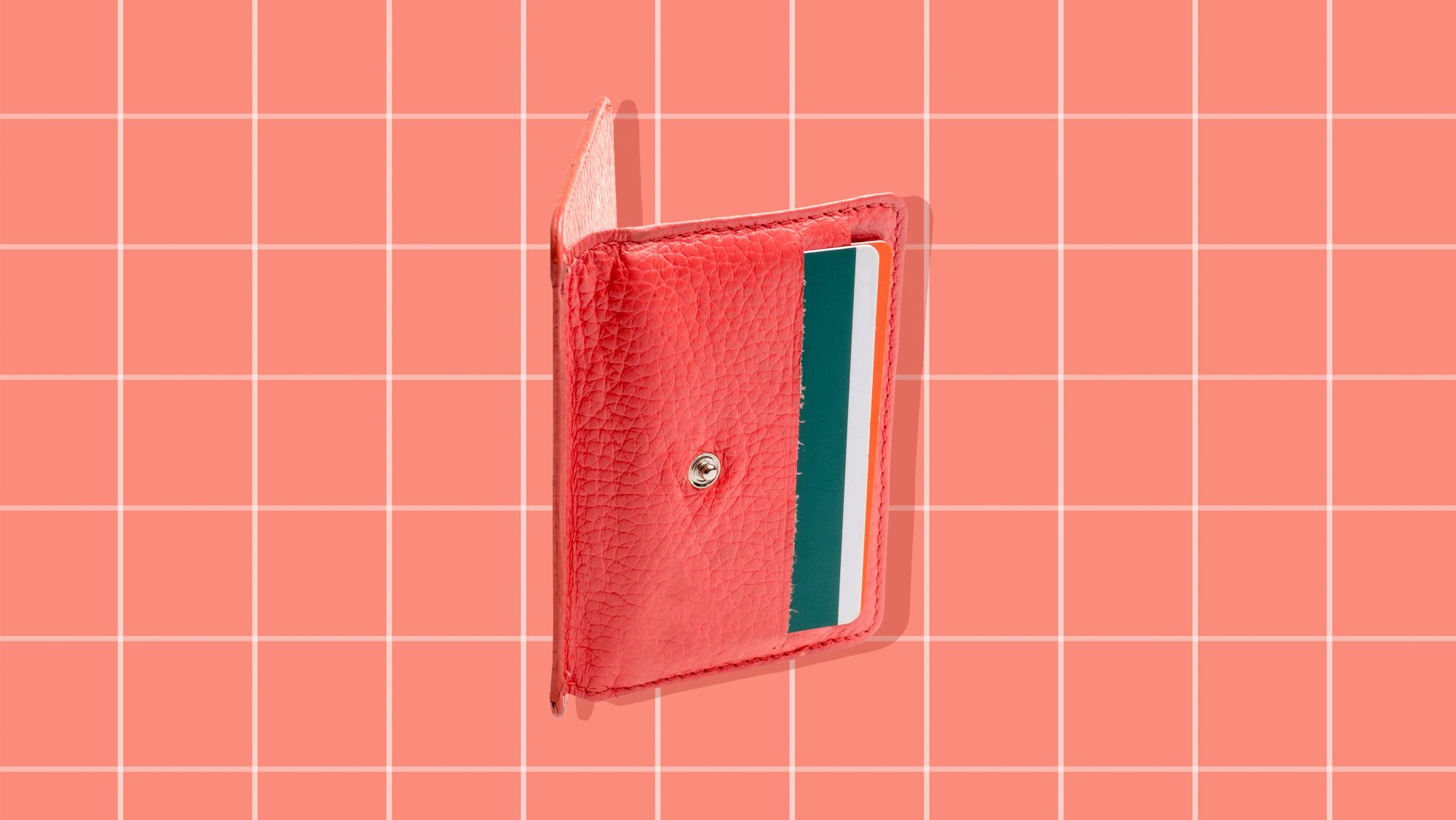 credit-cards-wallet