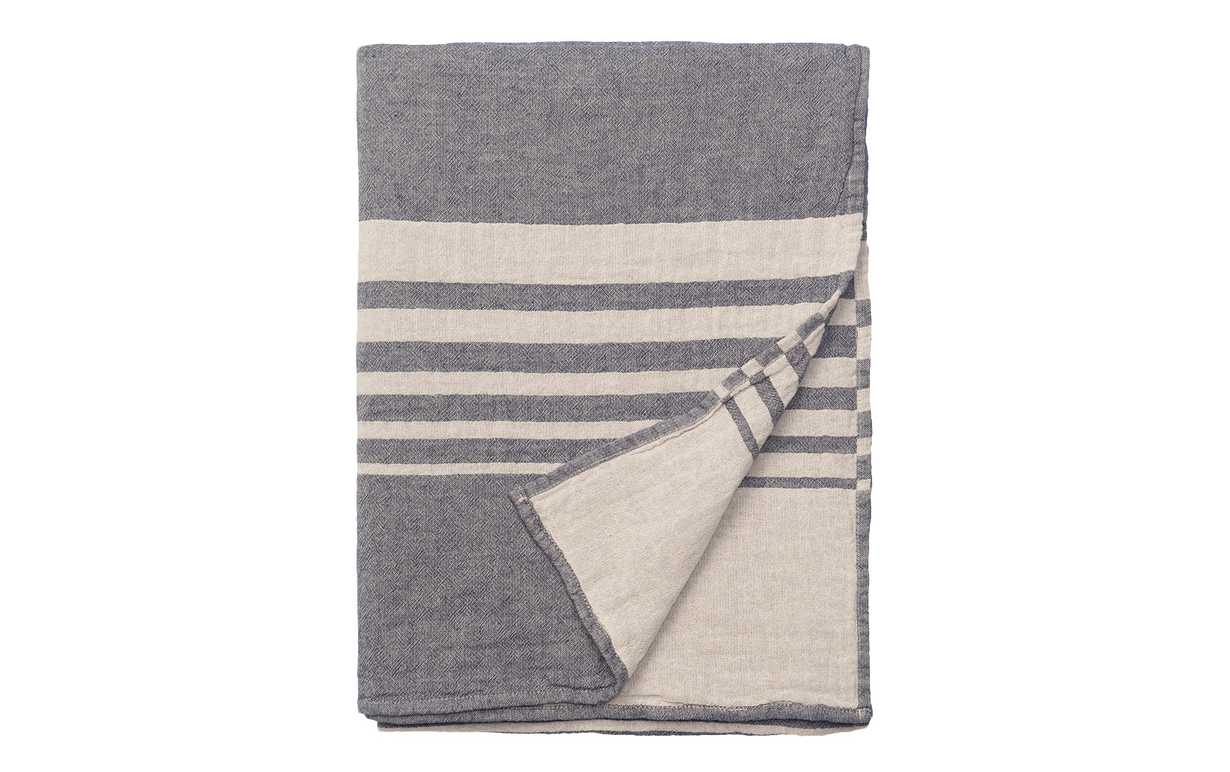 Nine Space Bali Turkish Throw