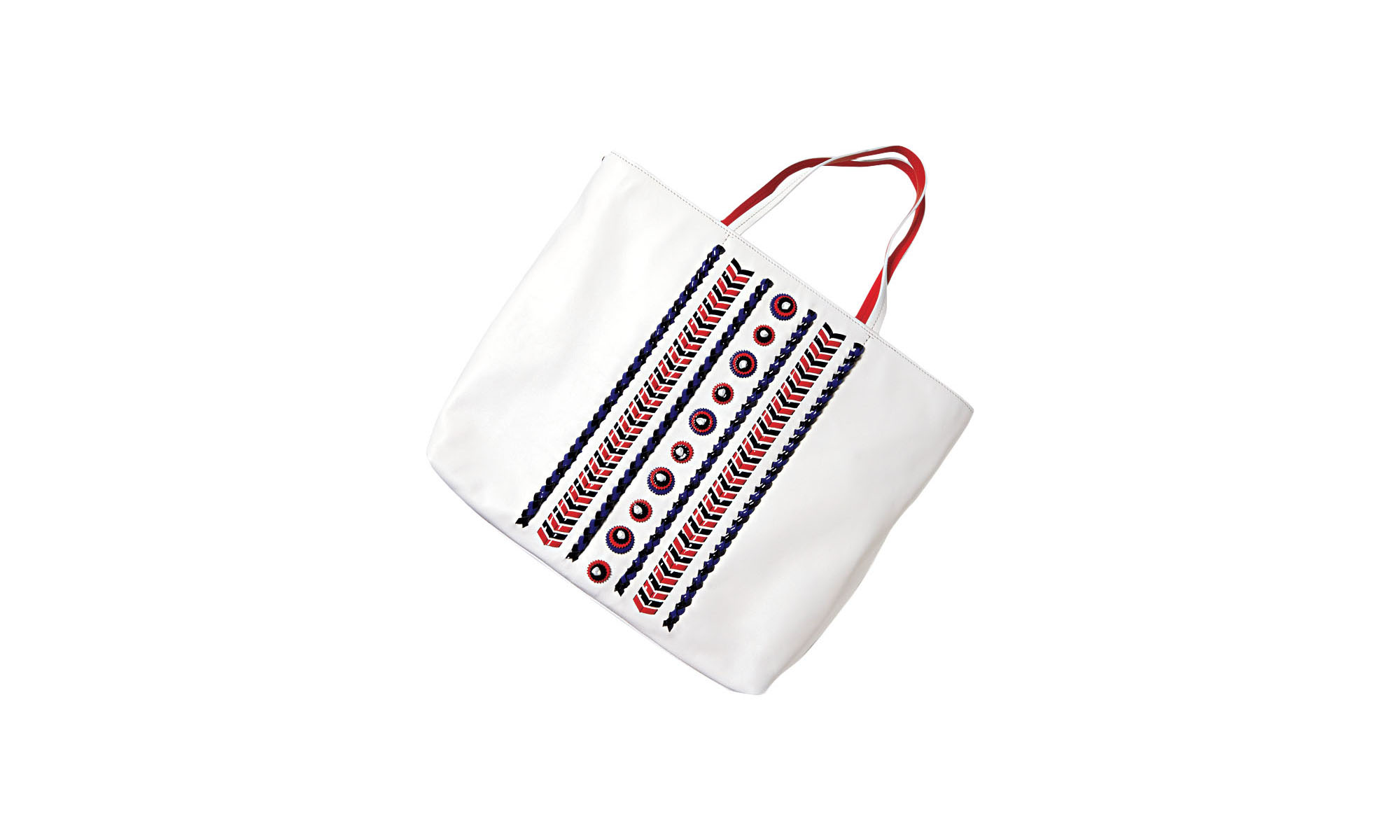 Tory Birch Tote Bag
