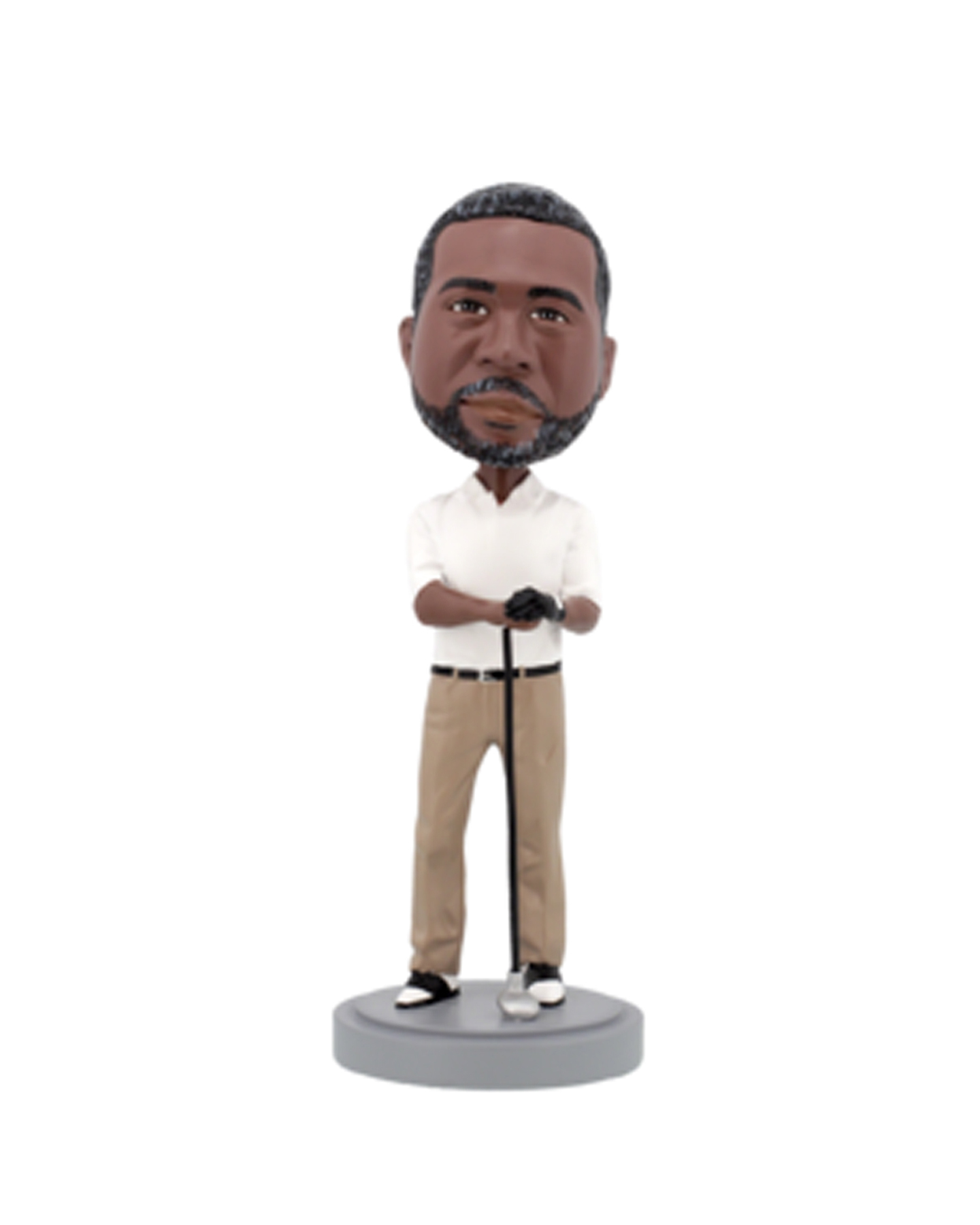 Funny gifts for men - Personalized Bobblehead