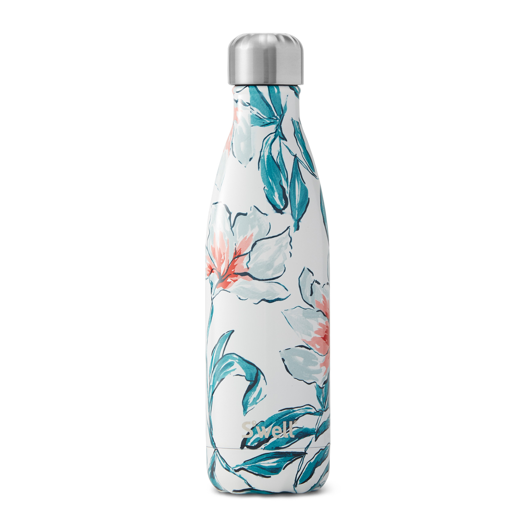 S'Well Madonna Lily Water Bottle