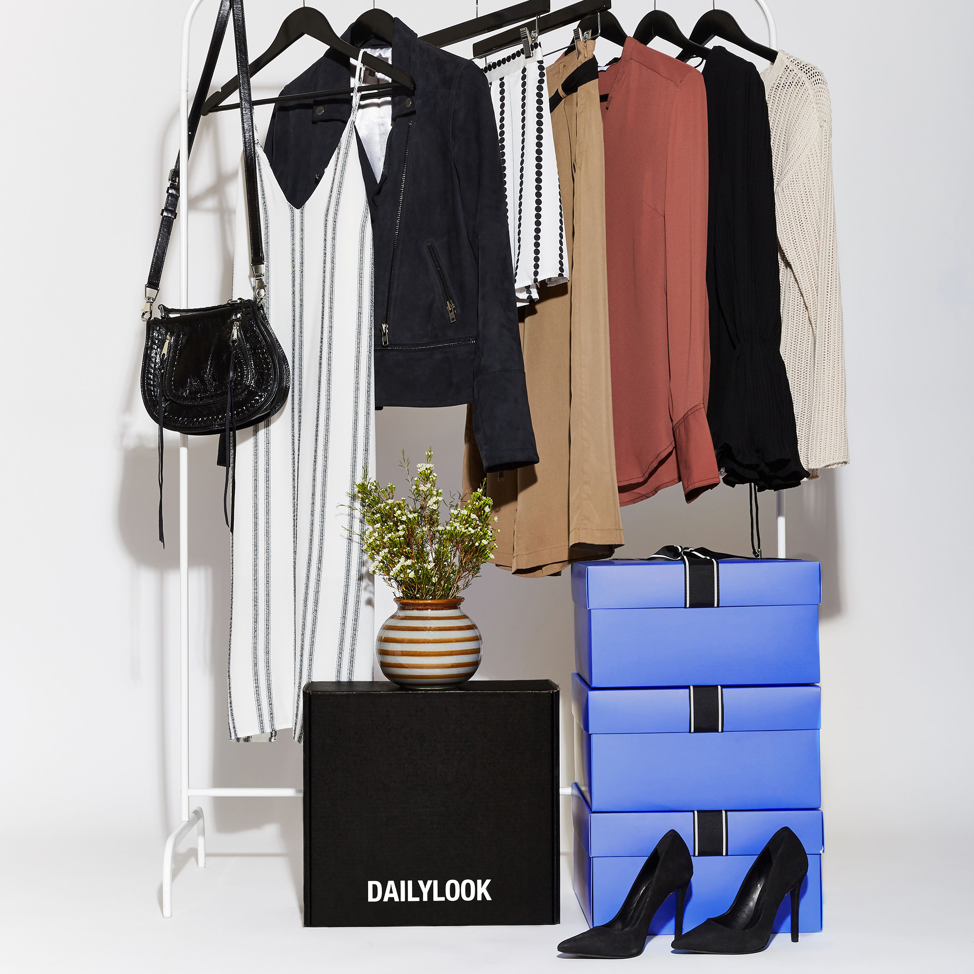15 Must Have Fashion Subscription Boxes Real Simple