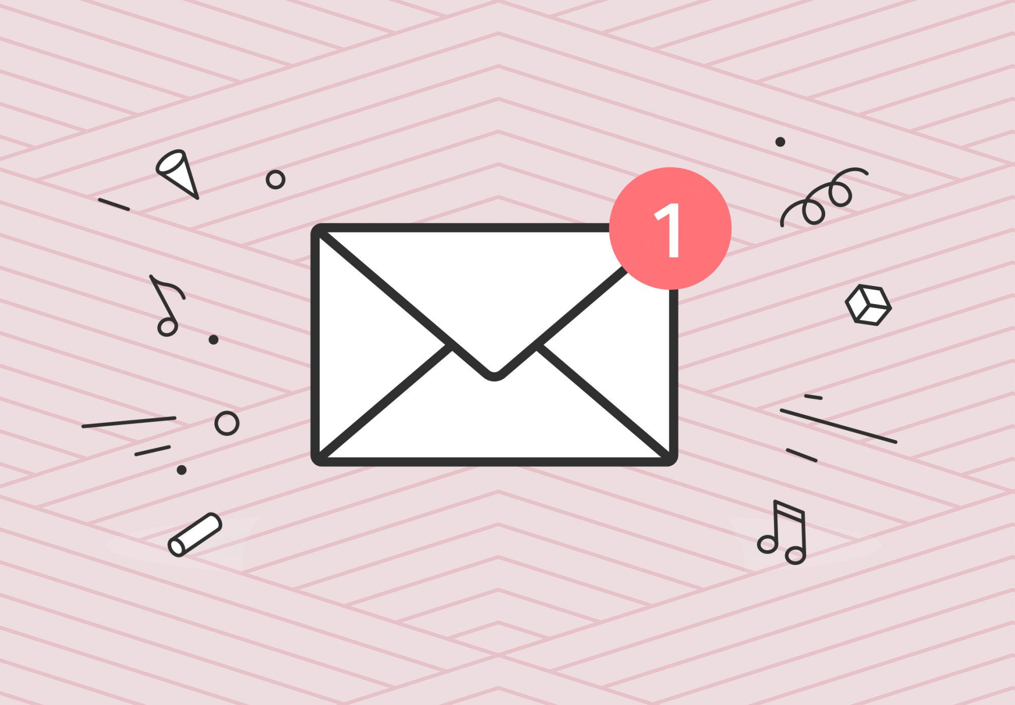 The 7 Commandments of Email Etiquette Everyone Should Follow
