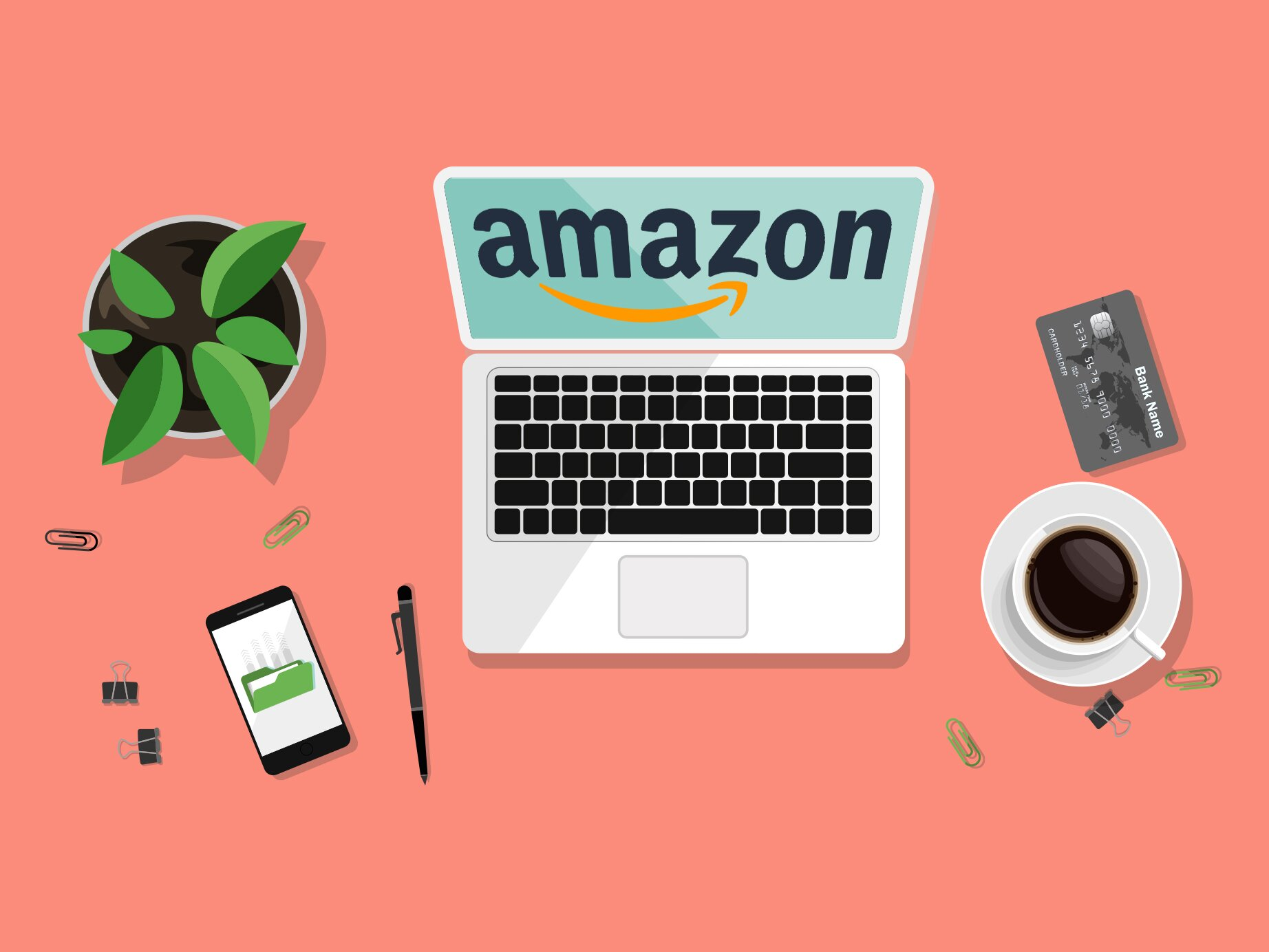 15 Best Amazon Deals and Shopping Tips | Real Simple