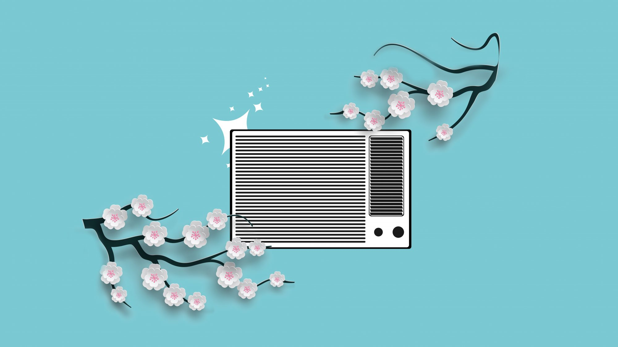 clean-airconditioner-spring