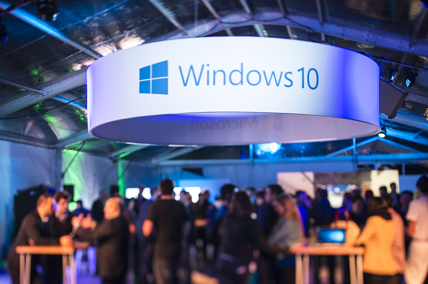 Today Is Your Last Chance for a Free Windows 10 Upgrade