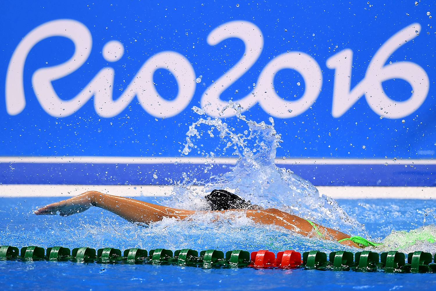 How to Watch the Rio 2016 Olympics Without Cable TV