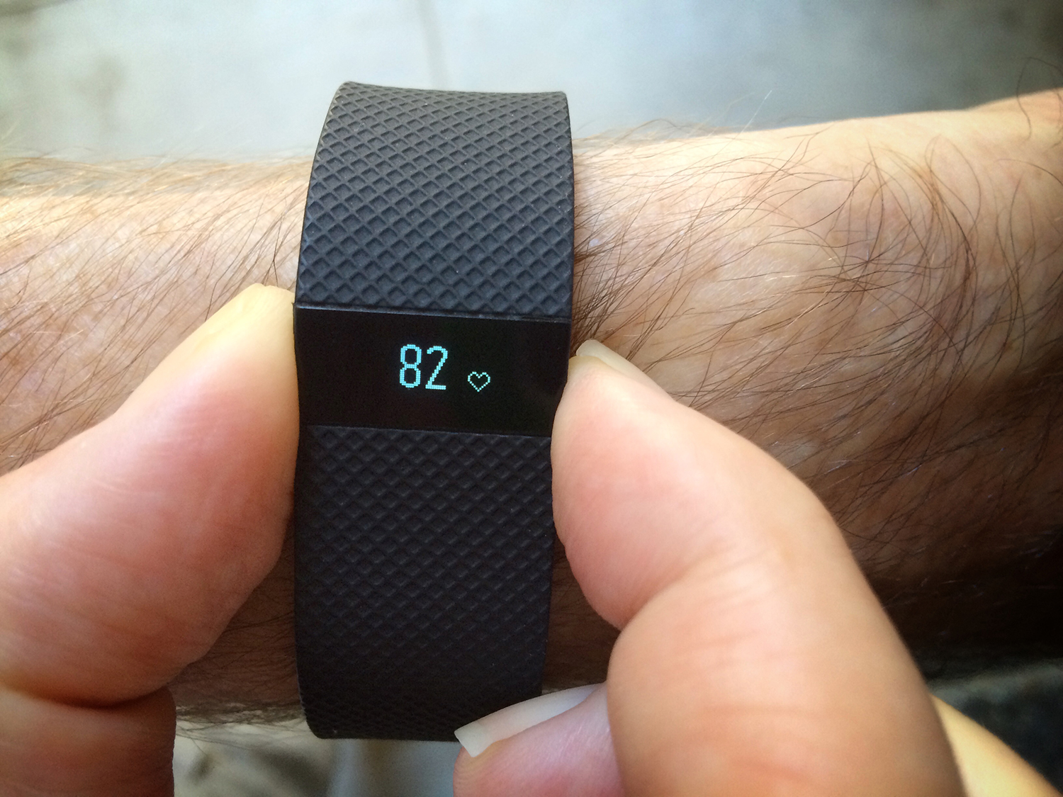 Why People Ditch Their Fitbits