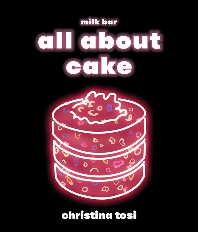 all-about-cake
