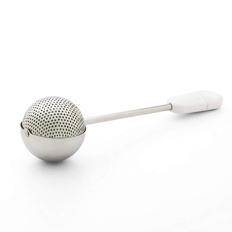 OXO Good Grips Dusting Wand