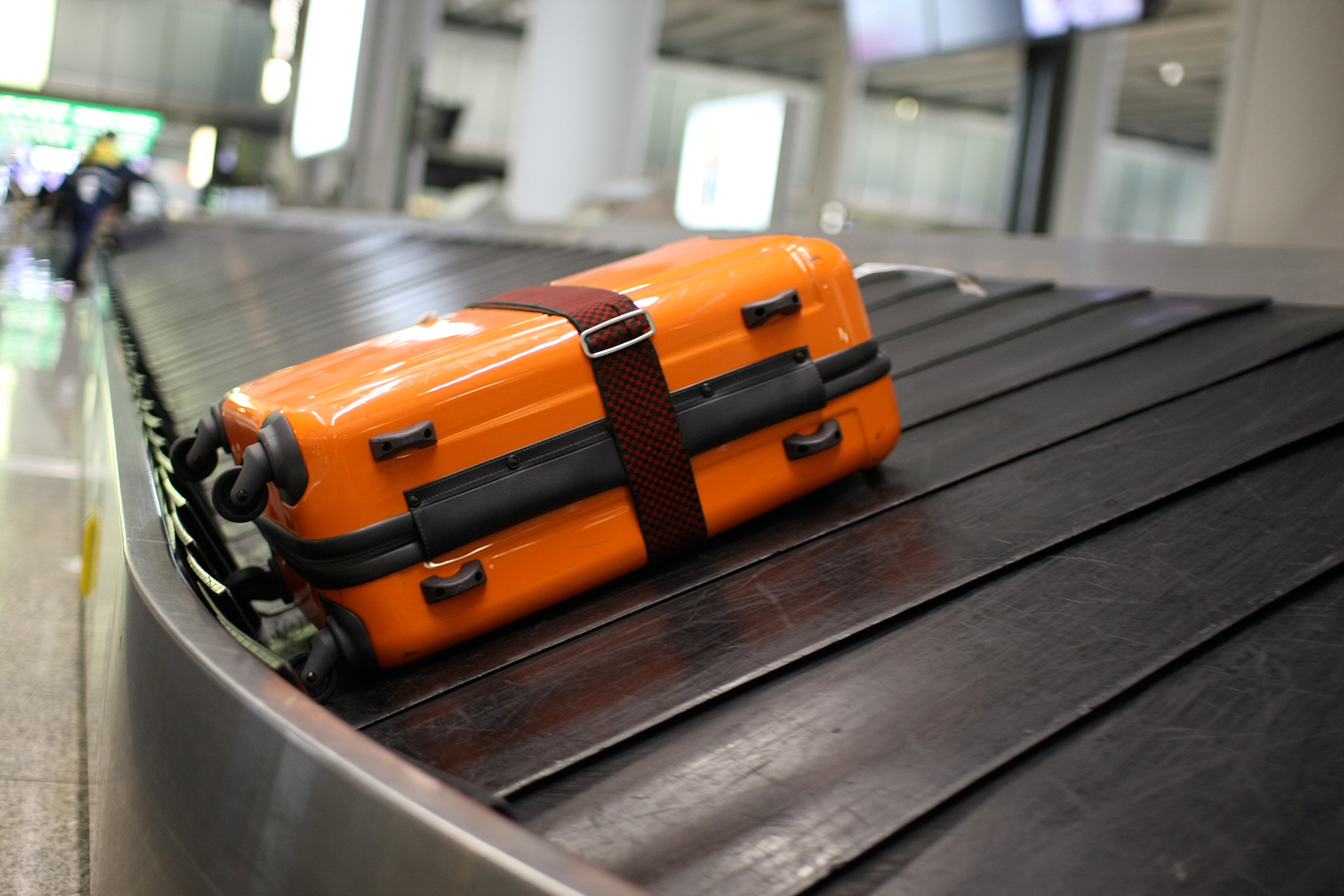 Best Time for Cheap Airfare Months