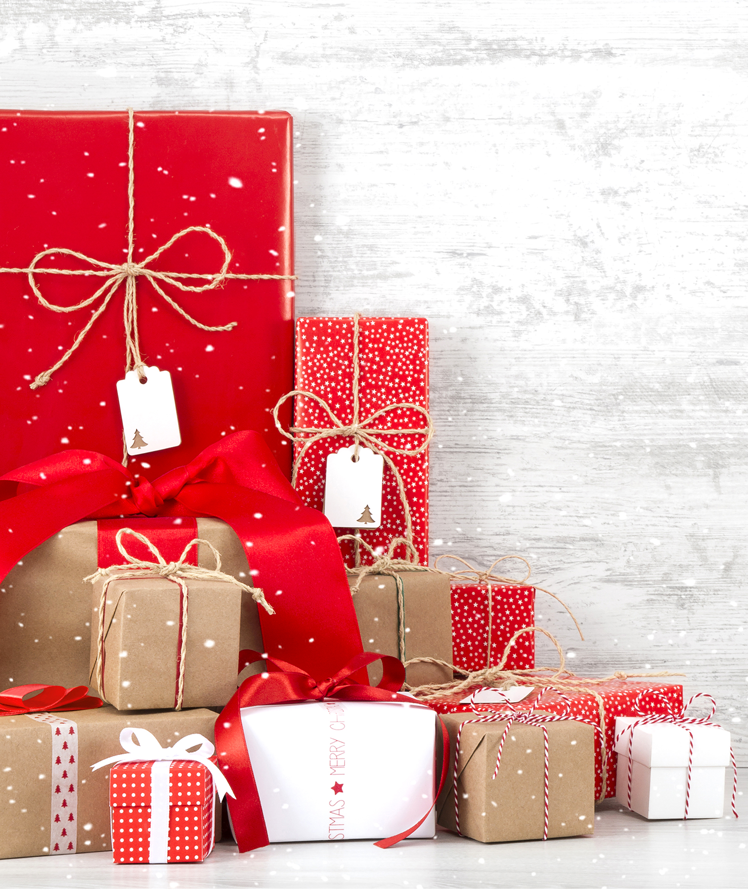 christmas gift ideas real simple https www realsimple com holidays entertaining holidays christmas gift ideas