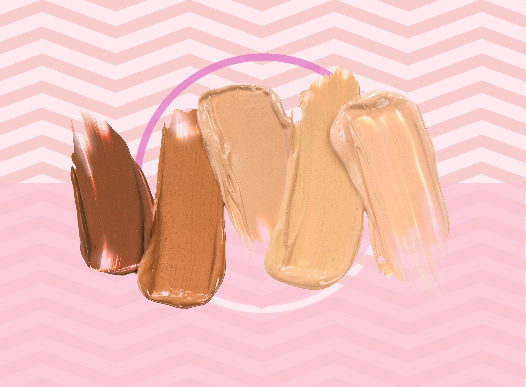 best-anti-aging-foundations
