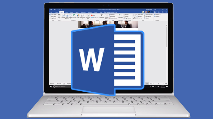 Microsoft Finally Patches Bug in Word That Scammers Used to Steal Banking Info