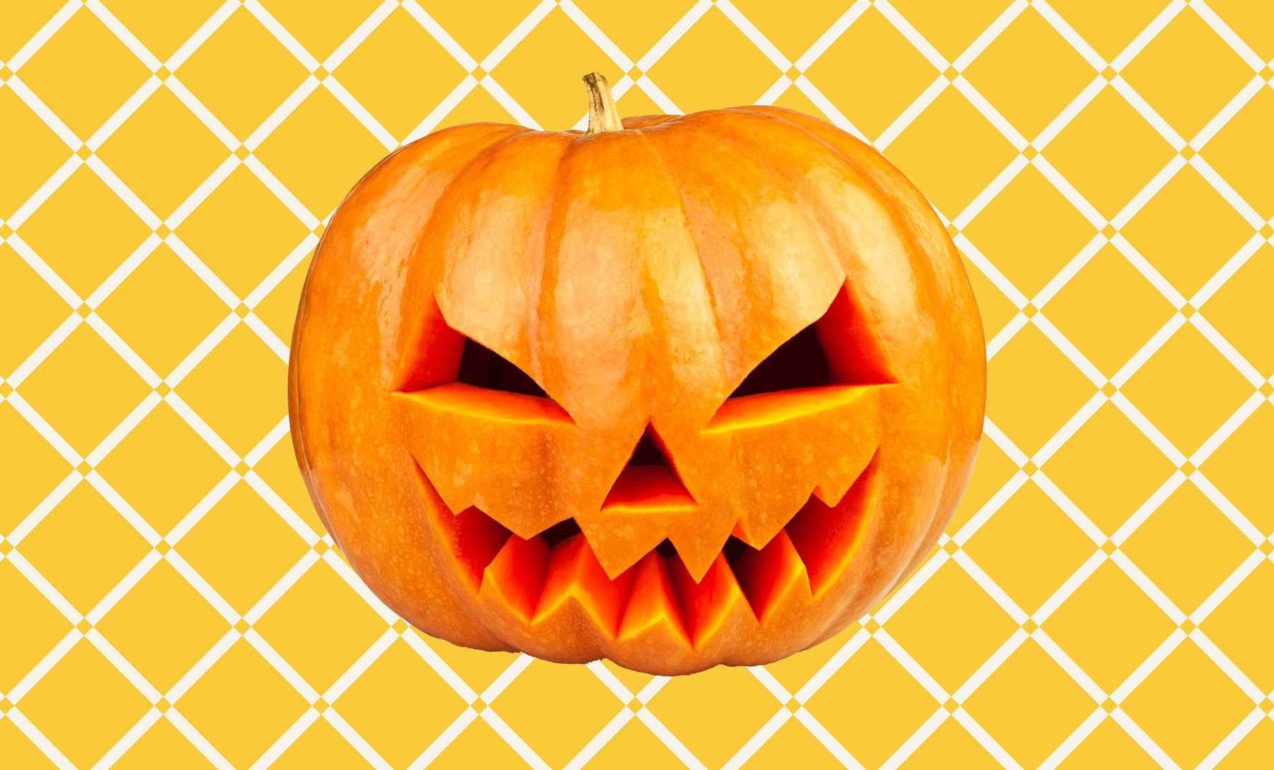 Halloween quotes, sayings, phrases - spooky, cute, funny Halloween quotes