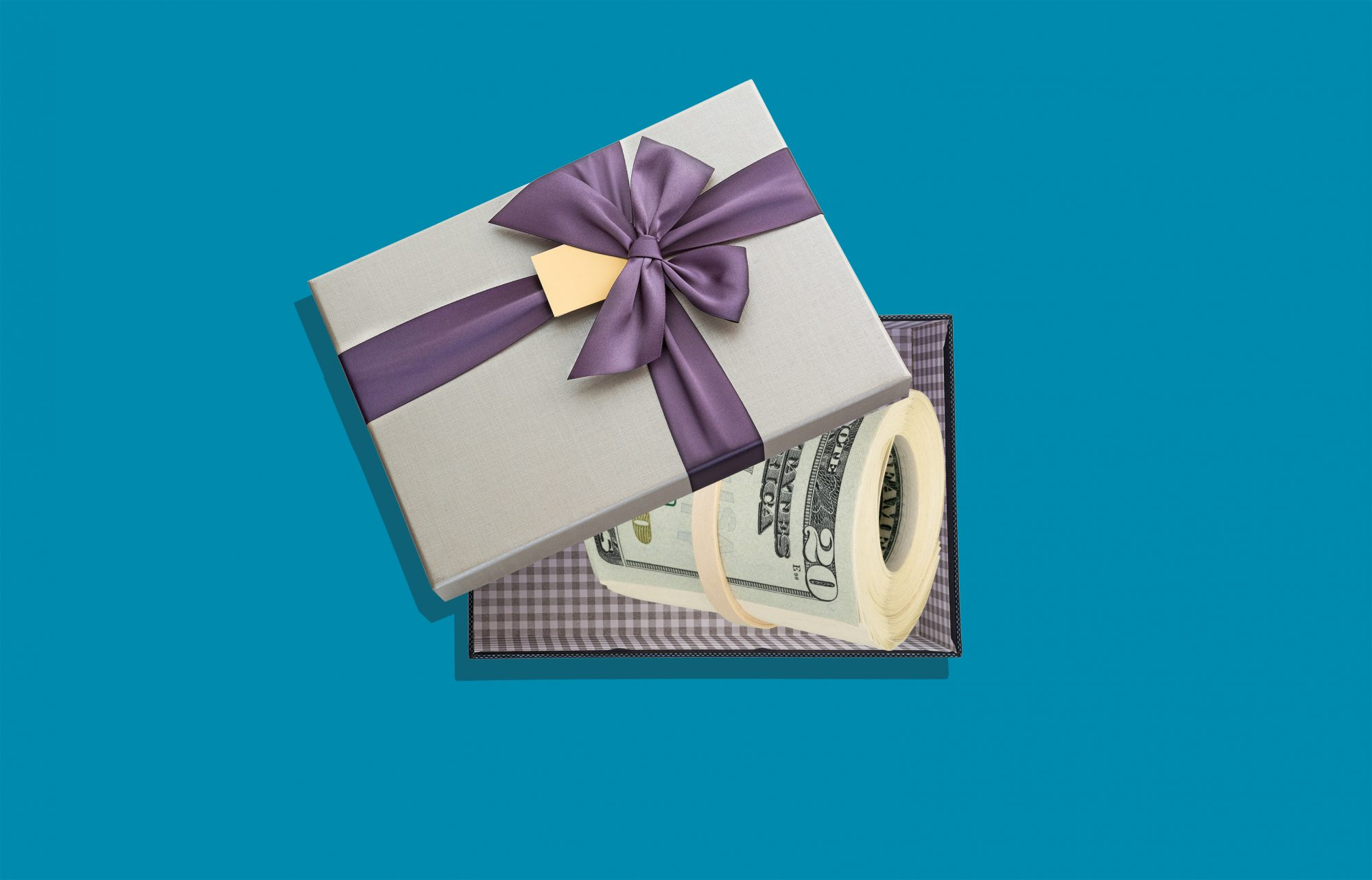 wedding-gift-money-amount